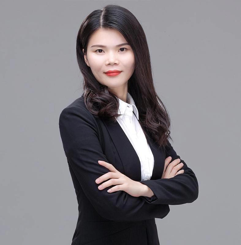 王春华-雷鸟知识产权-创始人