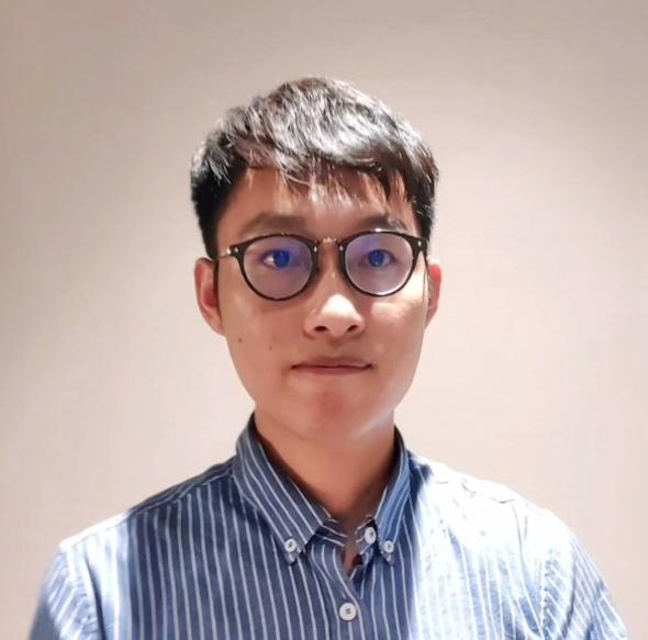 林超-泰国Thisshop-商务总监
