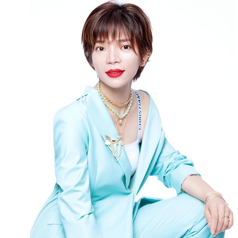 李小怜Judy-U选U品-运营总监