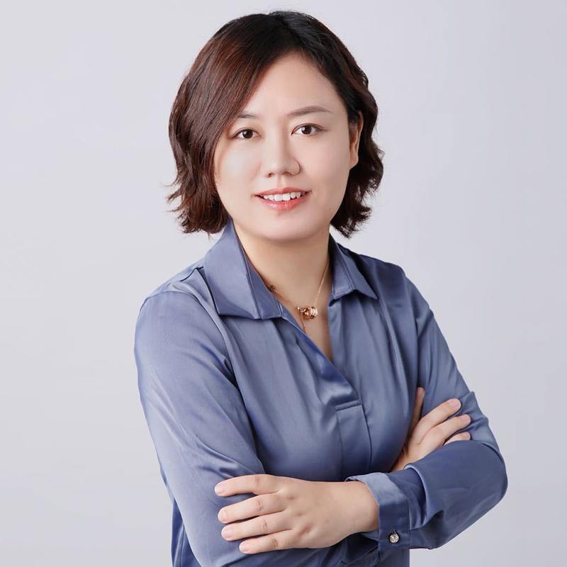 王少华-欧麦商务-创始人